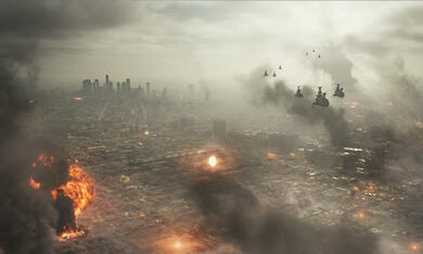 Battle Los Angeles - Bild 10