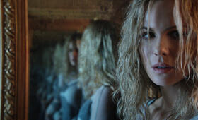 The Disappointments Room mit Kate Beckinsale - Bild 109