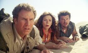 Die fast vergessene Welt mit Will Ferrell, Danny McBride und Anna Friel - Bild 84