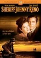 Sheriff Johnny Reno