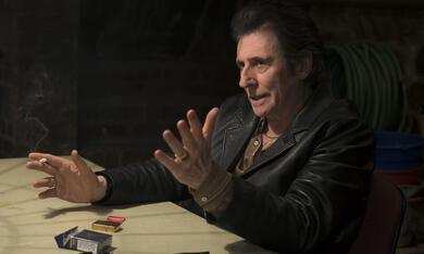 Maniac, Maniac - Staffel 1, Maniac - Staffel 1 Episode 7 mit Gabriel Byrne - Bild 8