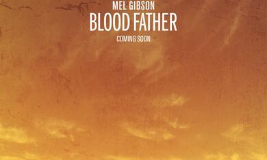 Blood Father - Bild 12