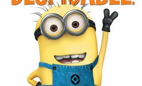 Despicable Me 2 - Bild 18