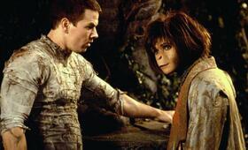 Planet der Affen mit Helena Bonham Carter und Mark Wahlberg - Bild 81