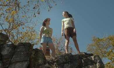 Two Irenes mit Isabela Torres und Priscila Bittencourt - Bild 5
