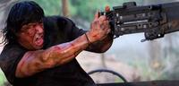 Bild zu:  John Rambo