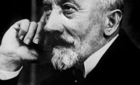 Georges Méliès - Bild 1