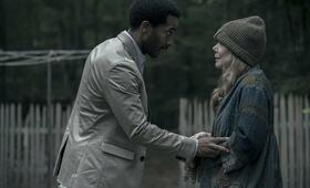 Castle Rock, Castle Rock - Staffel 1 mit Sissy Spacek und André Holland - Bild 15