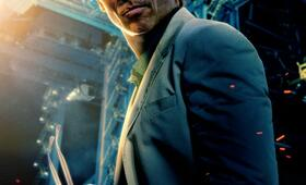 Iron Man 3 mit Guy Pearce - Bild 26