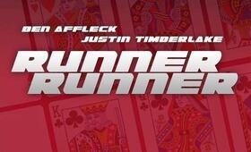 Runner Runner - Bild 2