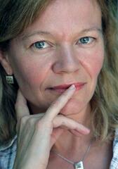 Heidi Specogna
