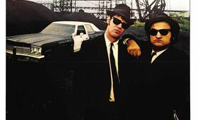 Blues Brothers mit Dan Aykroyd und John Belushi - Bild 16