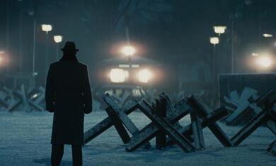 Bridge of Spies - Der Unterhändler - Bild 10