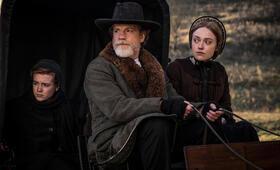 Brimstone mit Dakota Fanning, William Houston und Jack Hollington - Bild 19