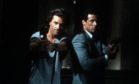 Tango & Cash mit Sylvester Stallone und Kurt Russell - Bild 307