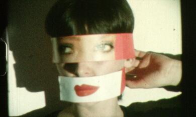 B-Movie: Lust & Sound in West-Berlin - Bild 5
