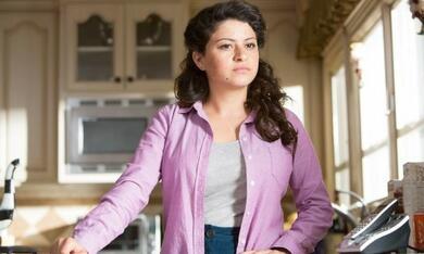 Staffel 4 mit Alia Shawkat - Bild 7