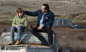 The Humanity Bureau mit Nicolas Cage und Jakob Davies - Bild 190
