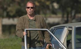 Alpha Dog mit Bruce Willis - Bild 230