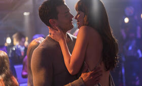 Fifty Shades of Grey 3 - Befreite Lust mit Jamie Dornan und Dakota Johnson - Bild 5