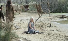 Staffel 6 mit Emilia Clarke - Bild 118