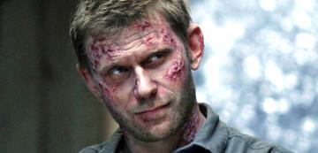 Supernatural: Mark Pellegrino als Luzifer