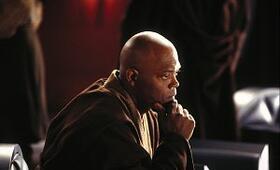 Star Wars: Episode II - Angriff der Klonkrieger mit Samuel L. Jackson - Bild 33