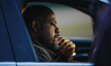 How It Ends mit Forest Whitaker - Bild 4