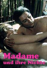 Madame und ihre Nichte