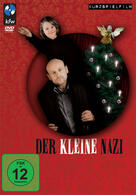 Der kleine Nazi - Weihnachten bei Wölkels
