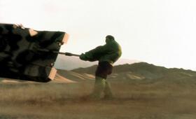 Hulk - Bild 5