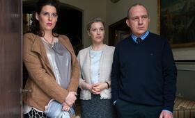 Der Staatsanwalt: Tödliche Übernahme mit Elena Uhlig - Bild 6