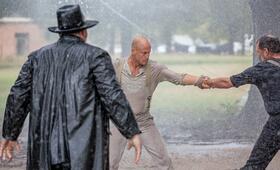 Das Duell mit Woody Harrelson - Bild 88