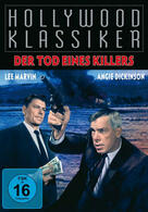 Der Tod eines Killers