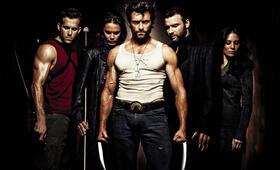 X-Men Origins: Wolverine mit Hugh Jackman, Ryan Reynolds und Liev Schreiber - Bild 102