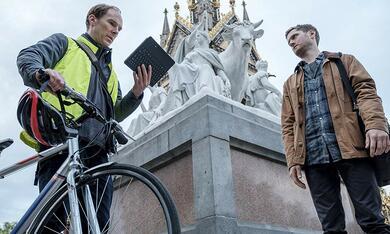Brexit: The Uncivil War mit Benedict Cumberbatch - Bild 3