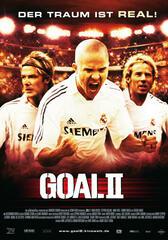 Goal II - Der Traum ist real!