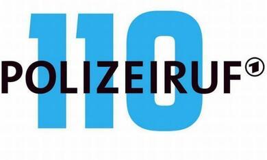 Polizeiruf 110 - Bild 10