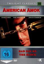 American Amok - Dein Feind wohnt nebenan