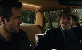 R.I.P.D. - Rest in Peace Department mit Jeff Bridges und Ryan Reynolds - Bild 13