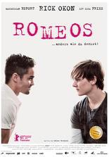 Romeos... anders als du denkst!