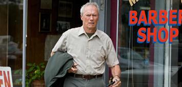 Bild zu:  Clint Eastwood