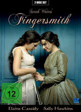 Fingersmith - Poster
