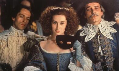 Cyrano von Bergerac - Bild 2