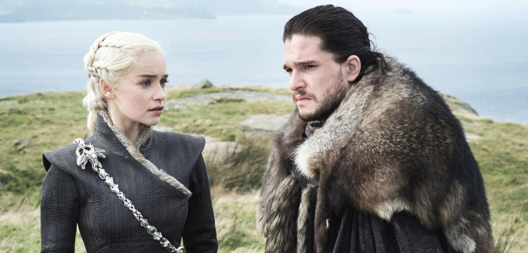 Game of Thrones: Die finale Staffel kommt überraschend schnell ins Free-TV