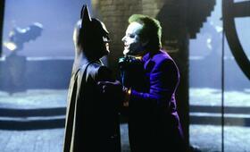 Batman mit Jack Nicholson und Michael Keaton - Bild 23