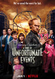Series of unfortunate events ver3 xlg