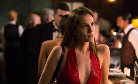Staffel 5 mit Allison Williams - Bild 44