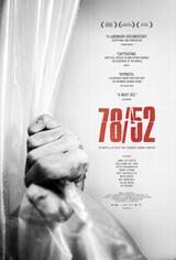 78/52 - Poster