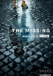 The missing poster 01